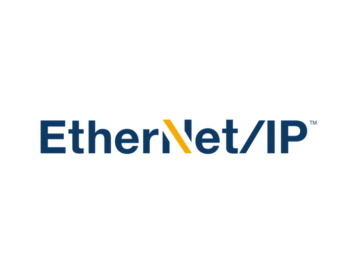 EtherNet/IP – for universal data access