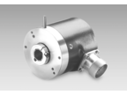 Absolute encoders – GXP5S - CANopen®