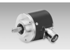 Absolute encoders – GXM7W - RS485 – GXM7W - SLIN