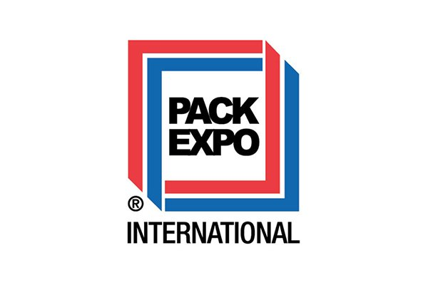PackExpo_Chicago.jpg
