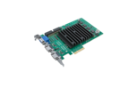 PCIe / Adapters – ZVA-PCIe-CL microEnable 5 marathon ACL