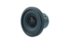 Lenses / Lens accessories – ZVL-Dimension_2.8/8_C