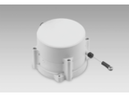 Cable transducer - absolute – GCA8 - analog – GCA8 - CANopen®