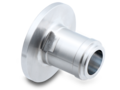 Hygienic adapters – ZPH1-32D3