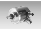 Absolute encoders – GXP5W - CANopen®
