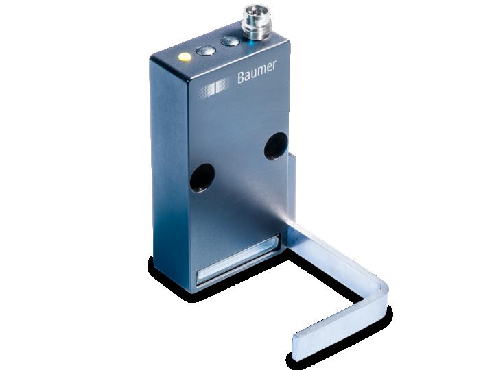 Light-band sensors