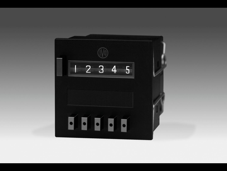 FS304FS314FS324