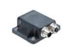 Dynamic inclination sensors – GIM741DR - 2-dimensional