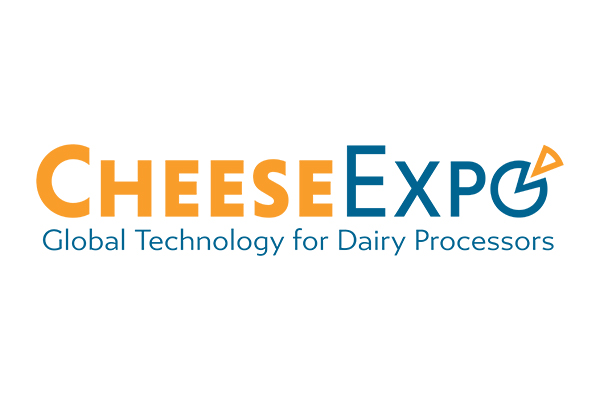 CheeseExpo_Milwaukee.jpg