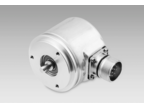 Incremental encoders – EIL576S-S