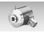 Absolute encoders – GBP5H - CANopen® – GBP5S - CANopen®