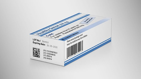 Teaser_Solutions_Pharma_Applications_Product-Labeling-Control_600x338px.jpg