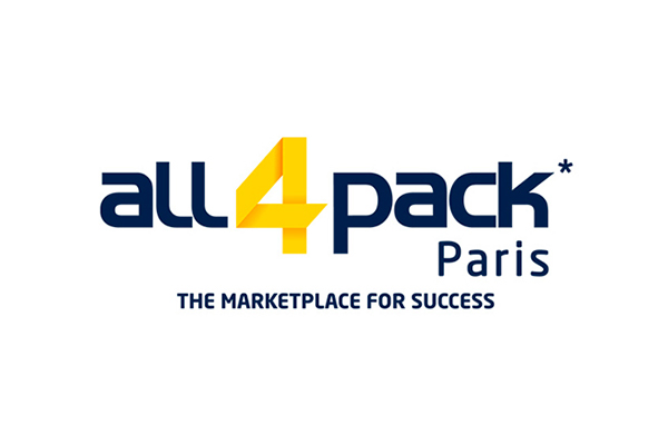 All4Pack_Paris.jpg