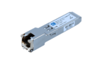 Network components – Module SFP 1000BASE-T
