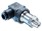Pressure measurement – CTX – Pressure sensor for general air and gas applications