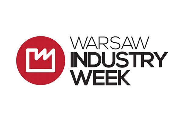 Warsaw_Industry_week_600x400px.jpg